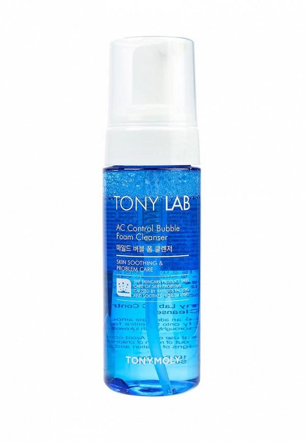 Пенка для умывания Tony Moly Tony Moly TO047LWQTP96 феникс пенка цветная самоклеящаяся