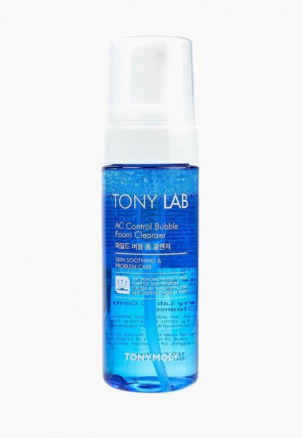Купить Пенка для умывания Tony Moly, 150 г, TO047LWQTP96, Весна-лето 2018