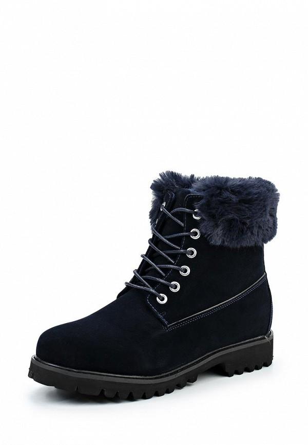 Ботинки Topland Topland TO048AWVCV84 ботинки topland ботинки