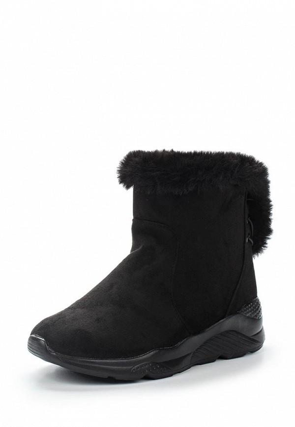 Ботинки Topland Topland TO048AWYIL35 ботинки topland ботинки