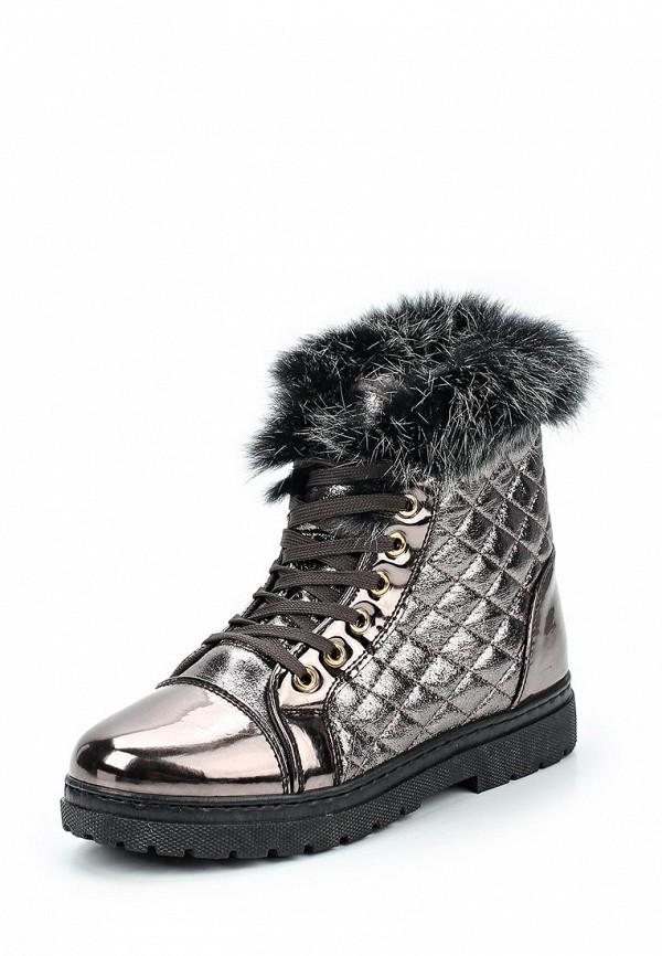 Ботинки Topland Topland TO048AWYYE26 ботинки topland ботинки