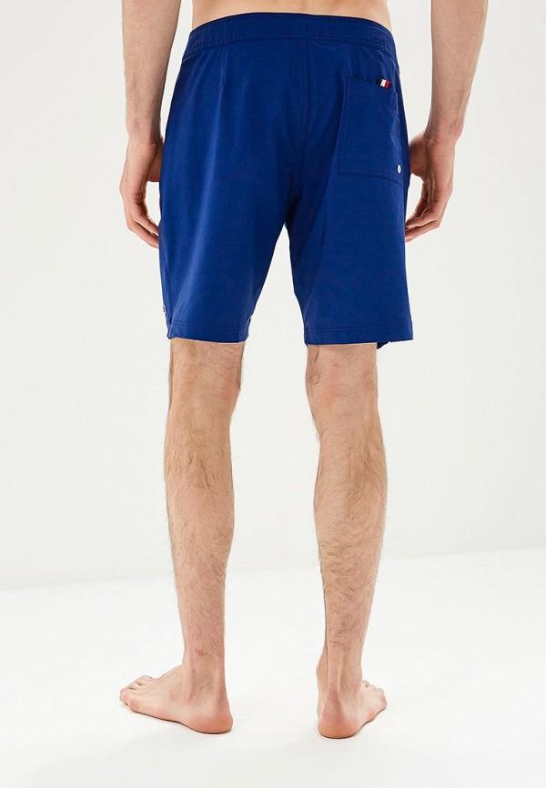 Фото Шорты для плавания Tommy Jeans. Купить с доставкой