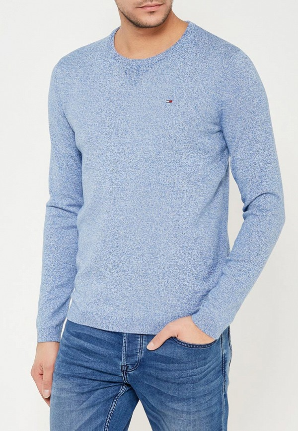 Джемпер Tommy Jeans Tommy Jeans TO052EMYZW37 поло tommy jeans tommy jeans to052ewaijb4