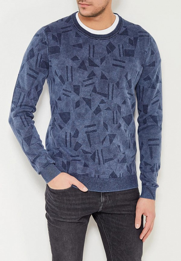 Джемпер Tommy Jeans Tommy Jeans TO052EMYZW39 поло tommy jeans tommy jeans to052ewaijb4