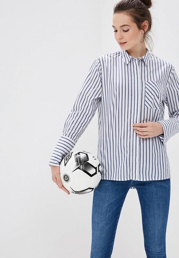 Фото Рубашка Tommy Jeans. Купить с доставкой