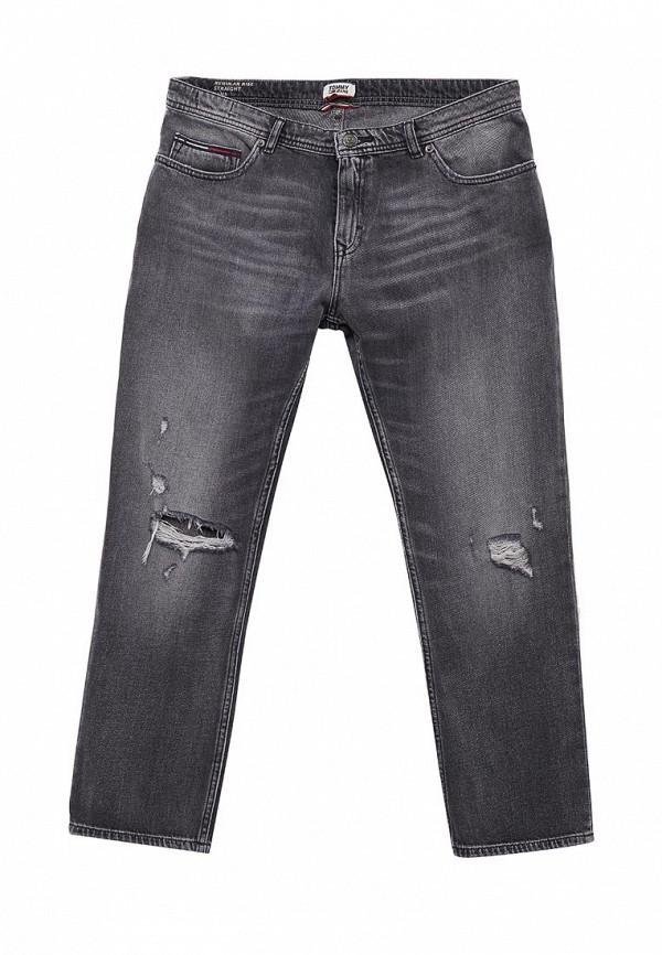 Фото Джинсы Tommy Jeans. Купить с доставкой