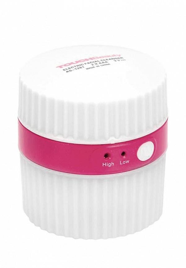 Прибор для очищения лица TouchBeauty TouchBeauty TO053LUUMM31 прибор для очищения кожи touchbeauty touchbeauty mp002xu001ca