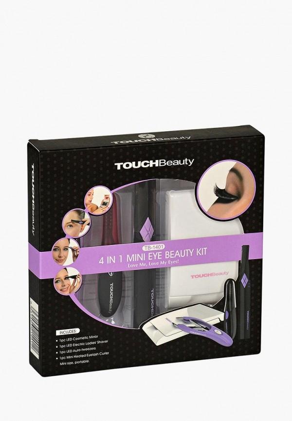 Набор для ухода за лицом TouchBeauty TouchBeauty TO053LWBQJZ2