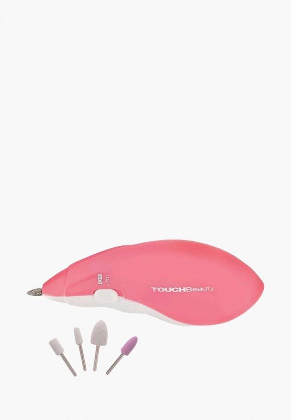 Аппарат для маникюра и педикюра TouchBeauty TouchBeauty TO053LWBQKB2