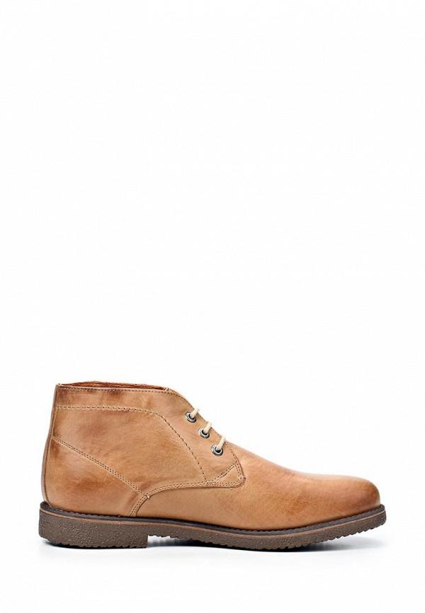 Обувь Tom Tailor — выбрать и купить на Яндекс Маркете