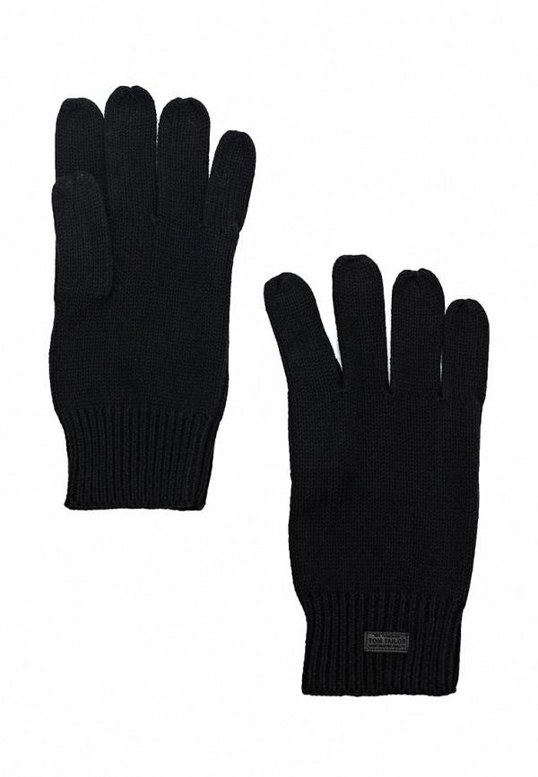 Перчатки Tom Tailor