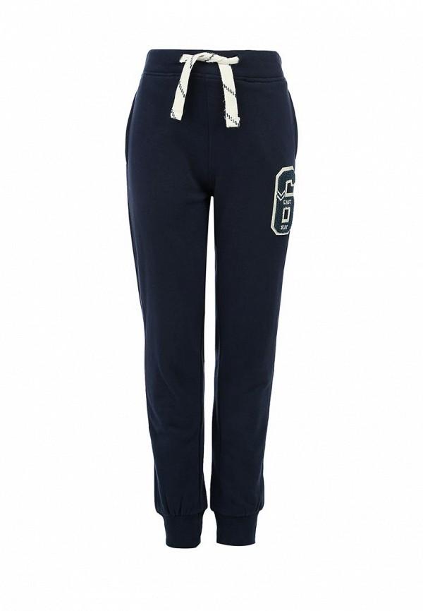 Спортивные брюки Tom Tailor (Том Тейлор) 6828687.00.30