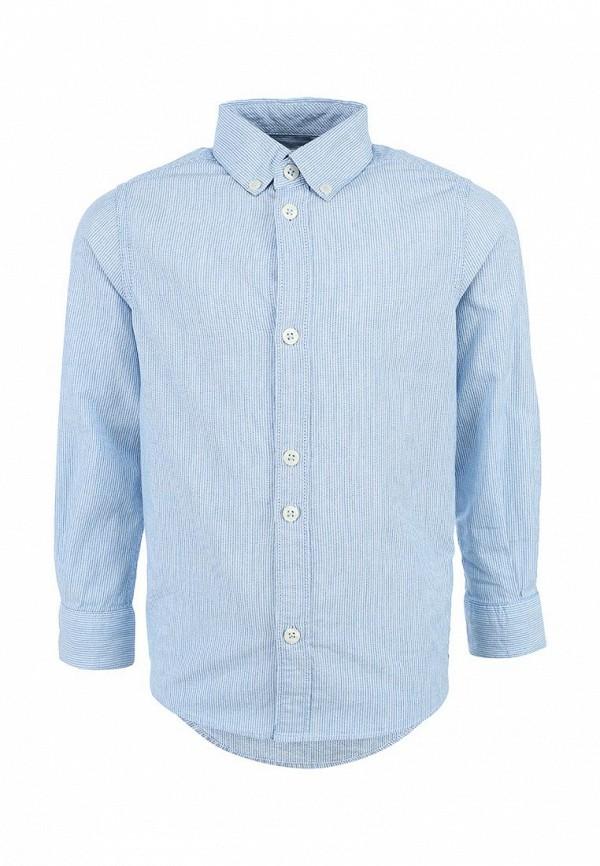 Рубашка Tom Tailor (Том Тейлор) 2030654.40.82