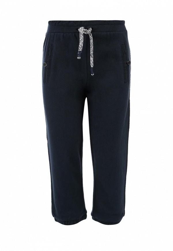 Спортивные брюки Tom Tailor (Том Тейлор) 6828661.00.22