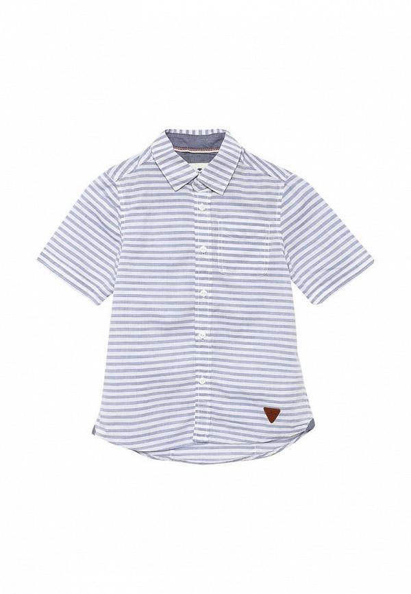 Рубашка Tom Tailor (Том Тейлор) 2031621.62.30