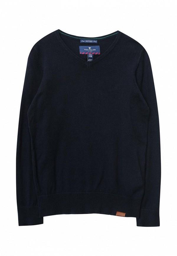 Пуловер Tom Tailor 3021501.00.30