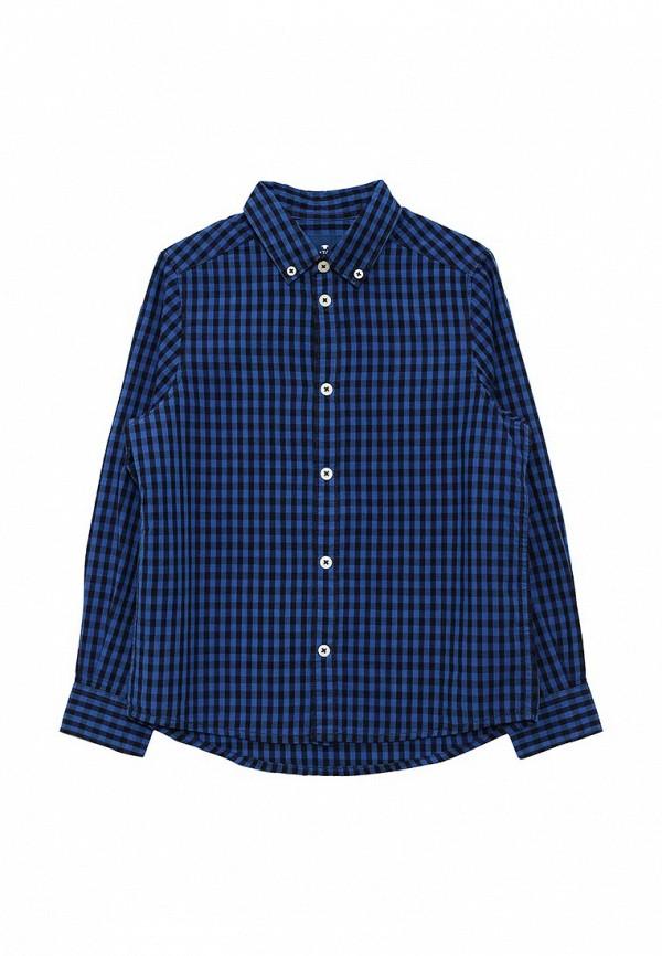 Рубашка Tom Tailor (Том Тейлор) 2031699.00.30