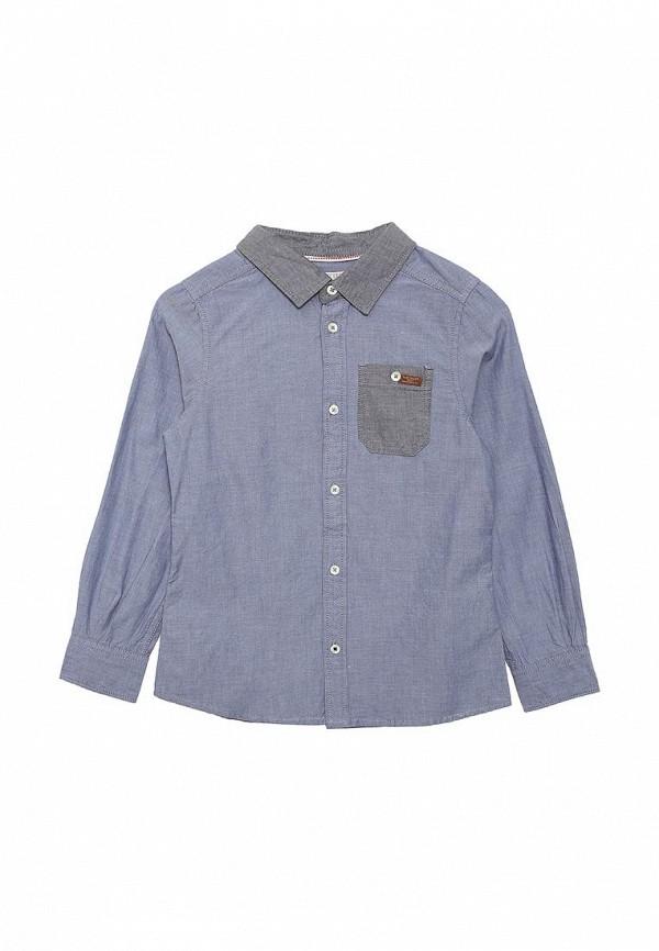 Рубашка Tom Tailor 2031705.40.30