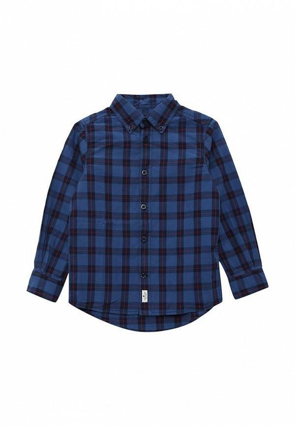 Рубашка Tom Tailor (Том Тейлор) 2031702.00.82
