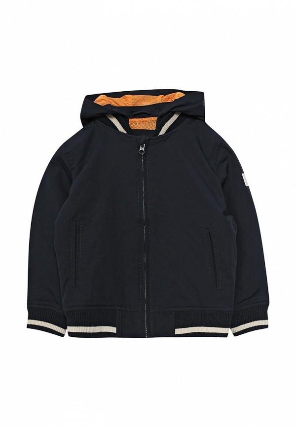 Куртка Tom Tailor 3533101.00.82