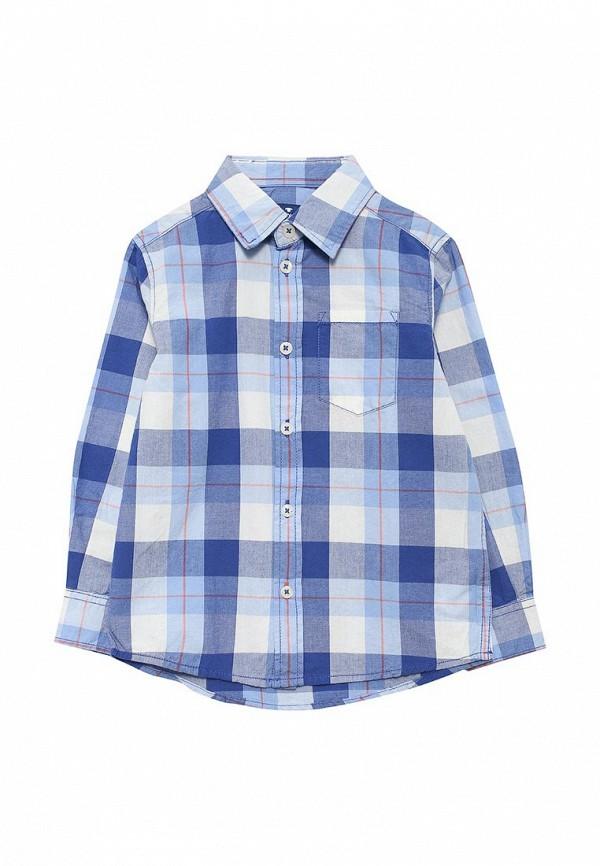 Рубашка Tom Tailor 2032723.00.82