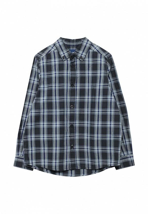 Рубашка Tom Tailor (Том Тейлор) 2032719.00.30