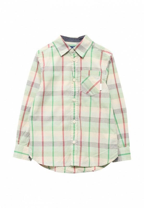 Рубашка Tom Tailor 2032721.00.82