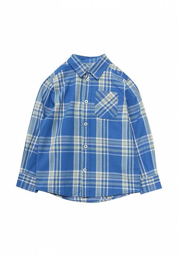Рубашка Tom Tailor 2032941.00.82