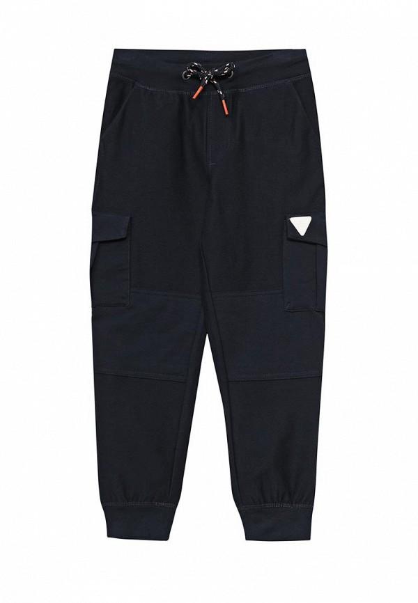 Спортивные брюки Tom Tailor (Том Тейлор) 6829115.00.82