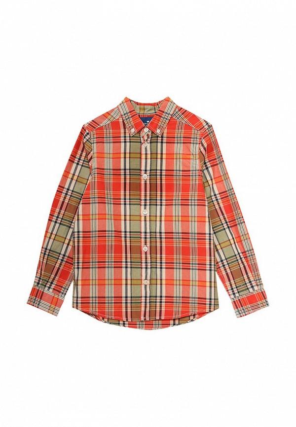 Рубашка Tom Tailor 2033016.00.30