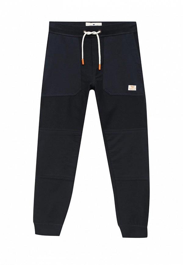 Спортивные брюки Tom Tailor (Том Тейлор) 6829103.00.30