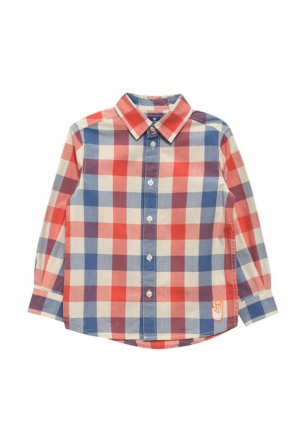 Рубашка Tom Tailor 2033002.00.82