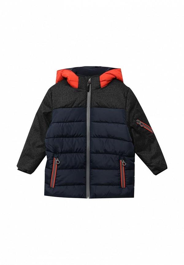 Нарофоминск Купить Куртку