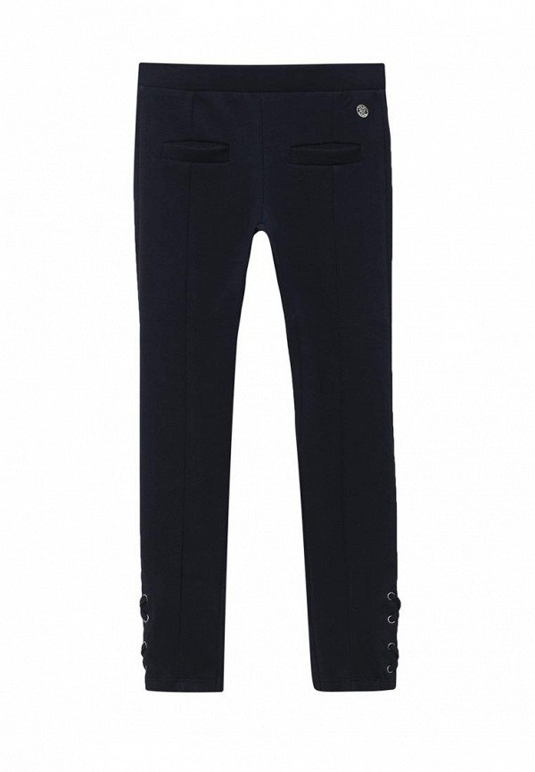 Брюки Tom Tailor Tom Tailor TO172EGATXE8 tom tailor брюки regular slim tom tailor 640472900102983