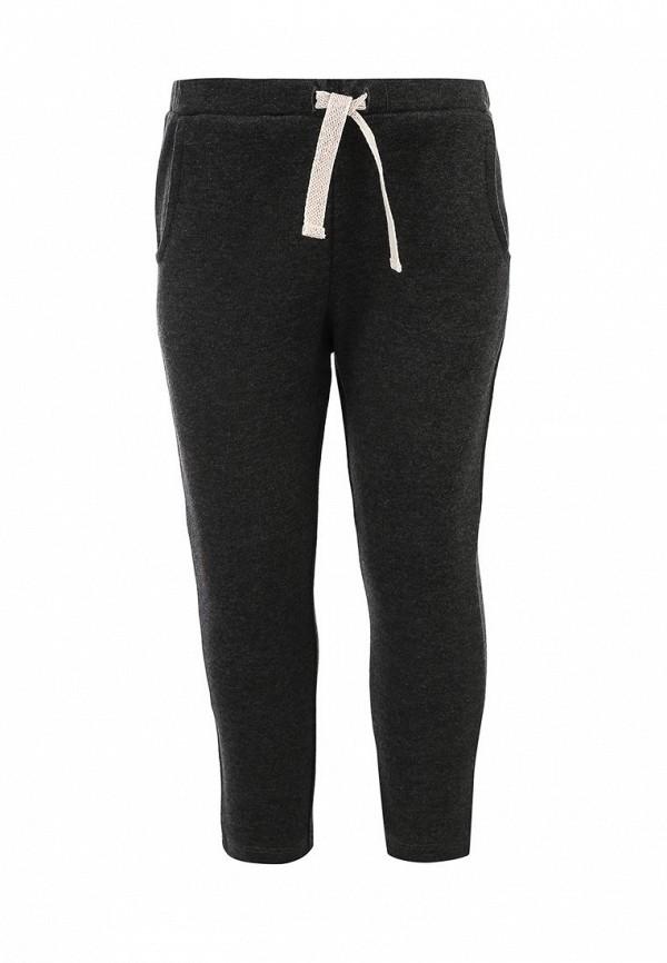 Спортивные брюки Tom Tailor (Том Тейлор) 6828670.40.21