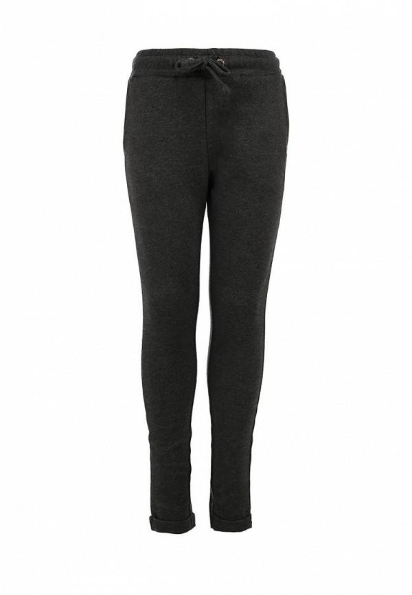 Спортивные брюки Tom Tailor (Том Тейлор) 6828680.40.40