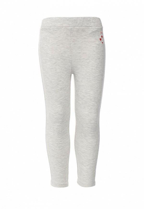 Спортивные брюки Tom Tailor (Том Тейлор) 6828713.00.21