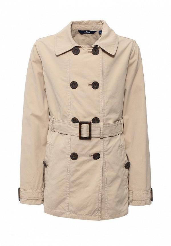 Пальто Tom Tailor (Том Тейлор) 3820814.00.40