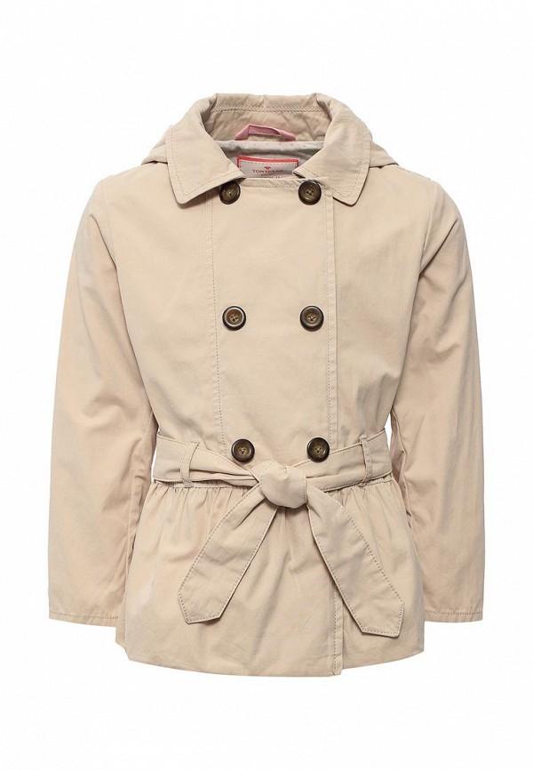 Пальто Tom Tailor (Том Тейлор) 3532397.00.81