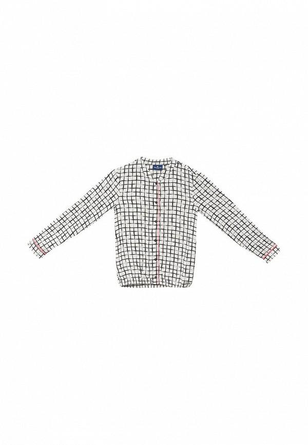 Блуза Tom Tailor (Том Тейлор) 2031231.00.40