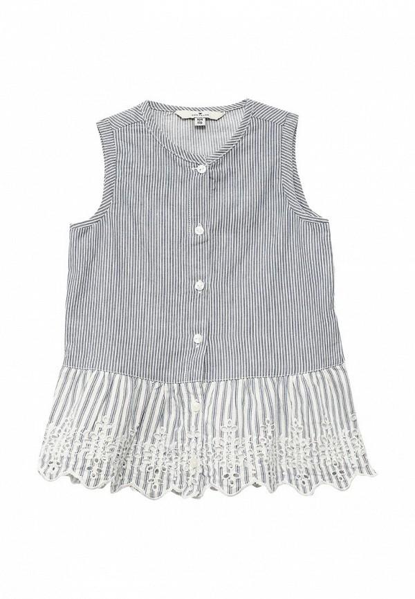 Блуза Tom Tailor (Том Тейлор) 2031226.40.81