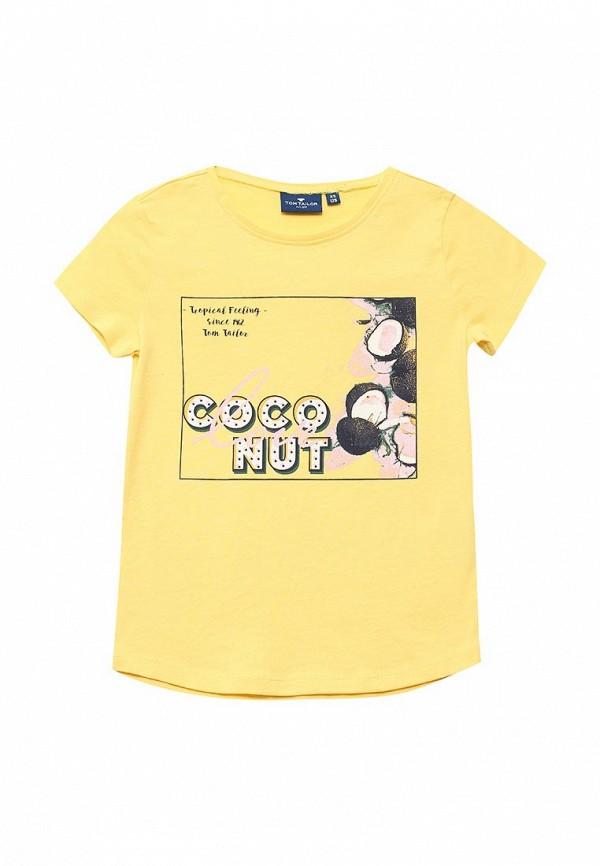 Одежда для девочек Tom Tailor (Том Тейлор) 1034136.00.40