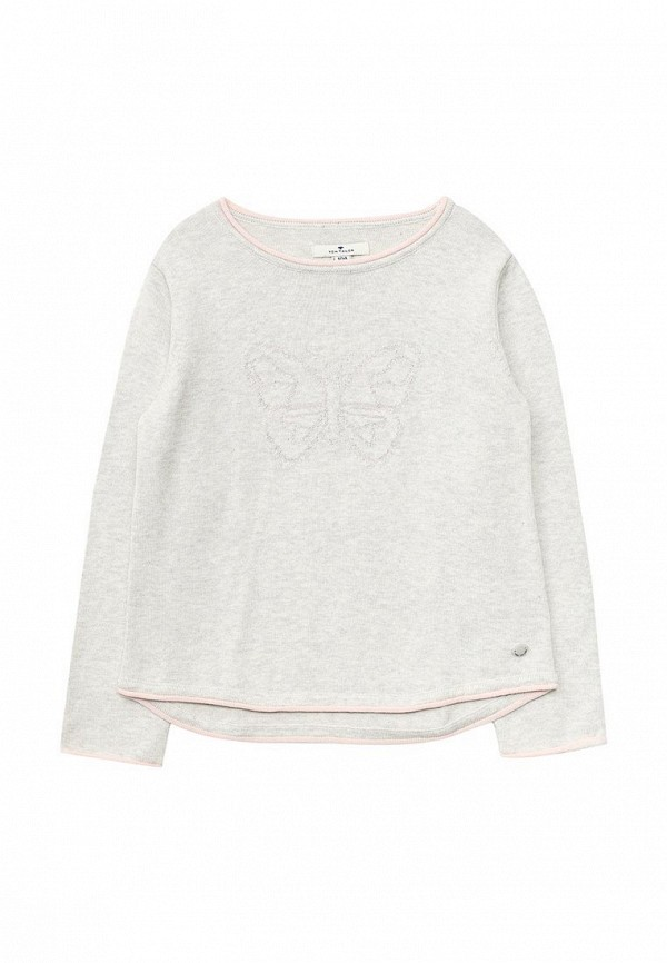 Пуловер Tom Tailor (Том Тейлор) 3021422.40.81