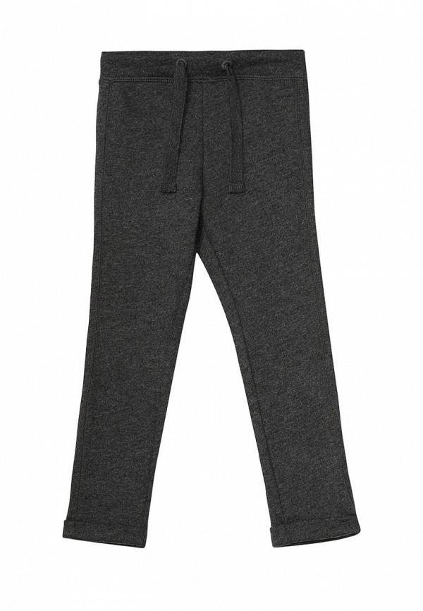 Спортивные брюки Tom Tailor (Том Тейлор) 6828969.00.81