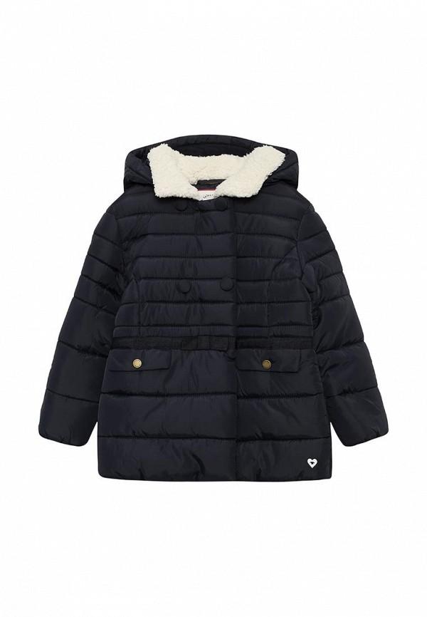 Куртка утепленная Tom Tailor 3533020.00.81