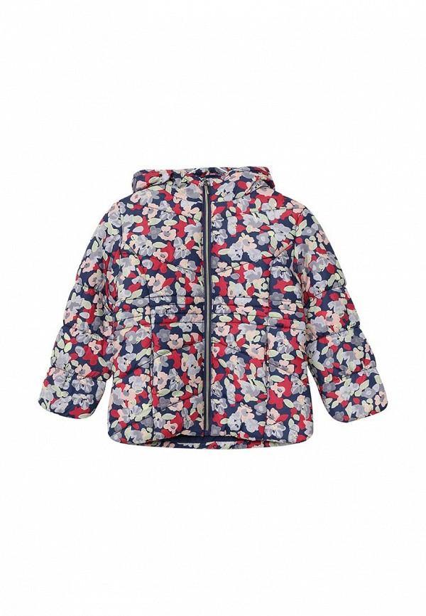 Куртка утепленная Tom Tailor 3532674.00.81
