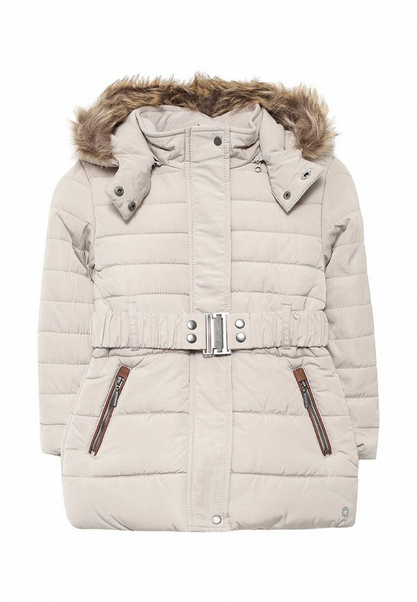 Куртка утепленная Tom Tailor 3532676.00.81