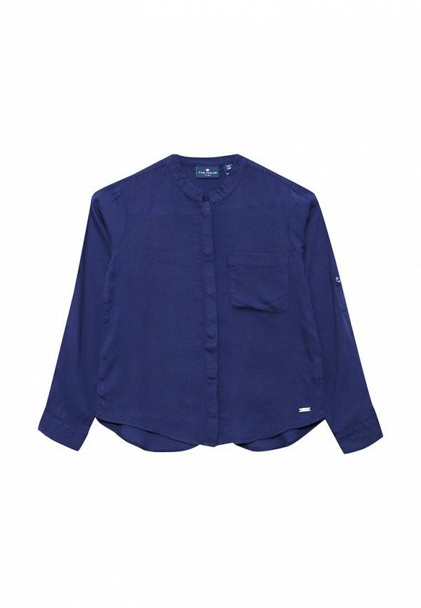 Блуза Tom Tailor (Том Тейлор) 2031942.00.40