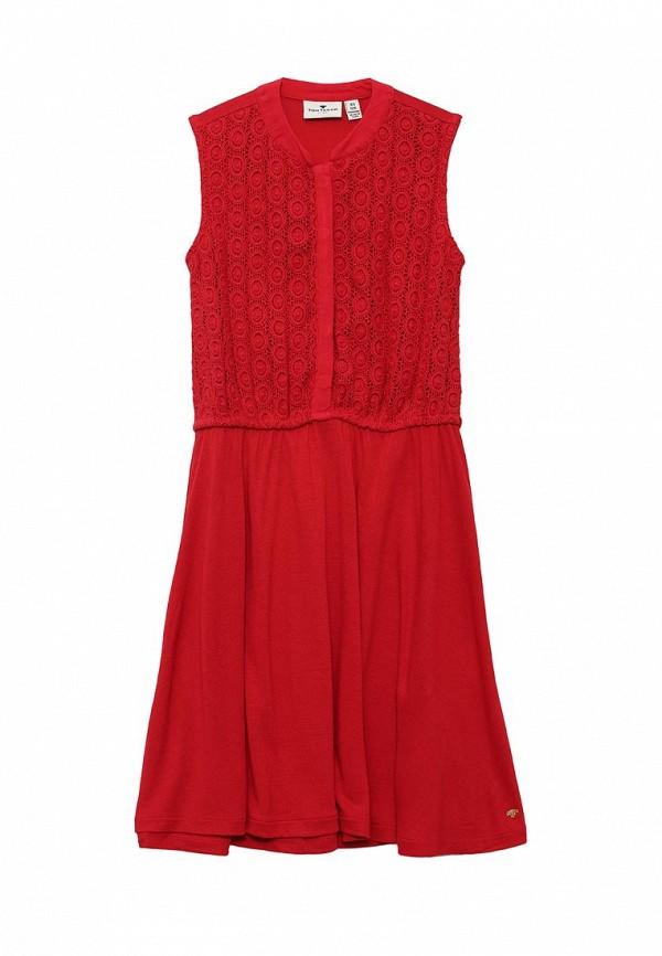 Платье Tom Tailor 5019145.40.40