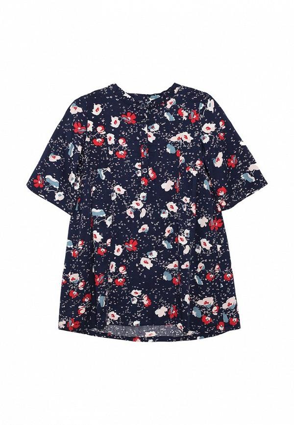 Повседневное платье Tom Tailor (Том Тейлор) 5019154.00.81